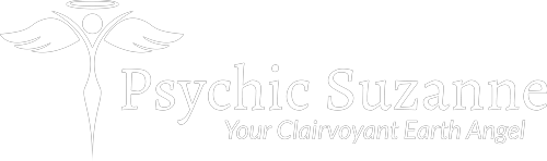 0900 psychic readings
