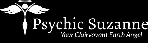 Psychic Consultant